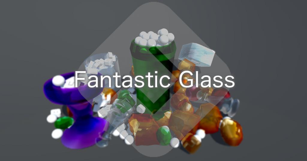 glass_1_1_fb_1