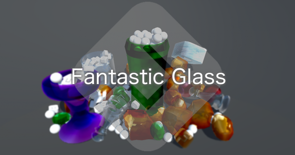 glass_1_1_fb_1