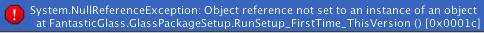 error_fg_1_2_1__1